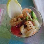 saladepamplemousse2web
