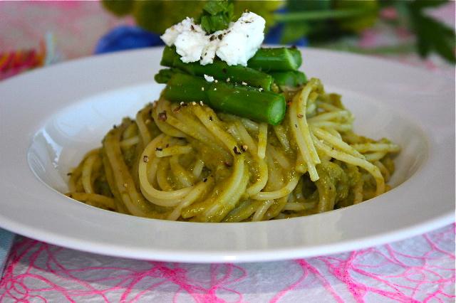 spaghettiaspergeweb