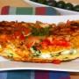 omelette2web