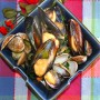 moulesclam4web
