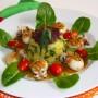 cuttlefishsaladweb