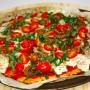 cauliflowercrustpizza