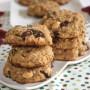 oatcookies4